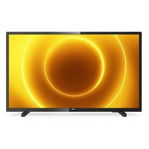 """TV 32"""" Philips 32PHS5505"""