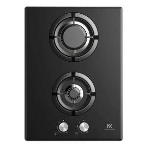 Ploča ugradbena plin Master Kitchen MKHG 382-ED F GCBK