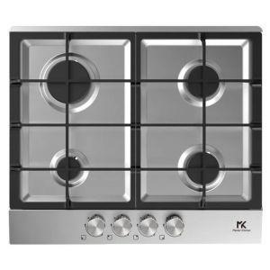 Ploča ugradbena plin Master Kitchen MKHG 604-PR C XS