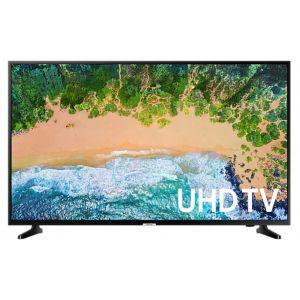 "TV 50"" Samsung 50TU7022"