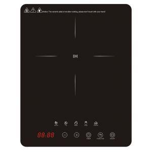 Prijenosna indukcijska ploča Vivax HPI-2000TP