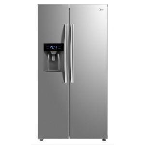 Hladnjak Side by Side Midea MDRS681FGE02I (HC660WEN)