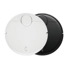 Usisavač robot Xiaomi MI MOP P, white