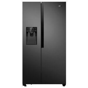 Hladnjak Side by side Gorenje NRS9182VB