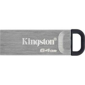 USB STICK Kingston FD Kyson 64GB USB 3.2