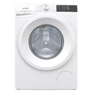 Perilica rublja, Slim Gorenje WEI62S3