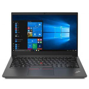 """Laptop Lenovo ThinkPad E14 14.0"""" 20RA004MSC - posljednji izložbeni primjerak"""