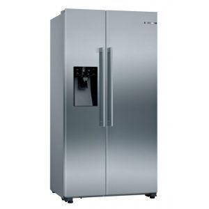Hladnjak Side by Side Bosch KAD93VIFP