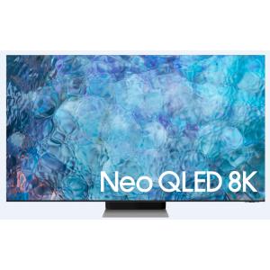 "TV 65"" Samsung Neo QLED 65QN900A 8K"