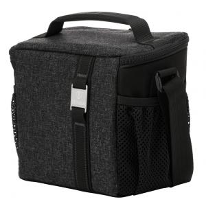 Tenba torba za foto opremu Skyline 8 Shoulder Bag Black