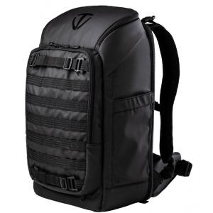 Tenba torba za foto opremu Axis Tactical 24L Backpack - Black