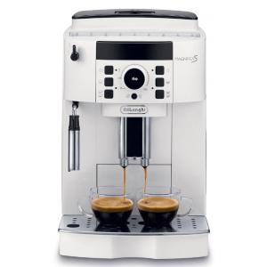 Aparat za kavu DeLonghi ECAM 21.117.W Magnifica S