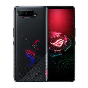 Mobitel Asus ROG phone 5
