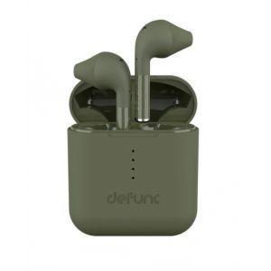 Slušalice Defunc TRUE GO Green