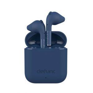 Slušalice Defunc TRUE GO Slim Blue