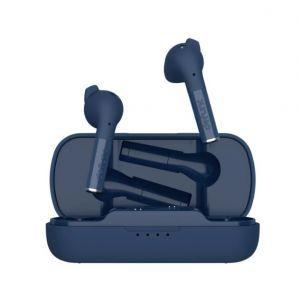 Slušalice Defunc TRUE PLUS Blue