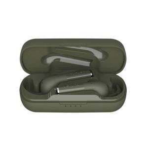 Slušalice Defunc TRUE PLUS Green
