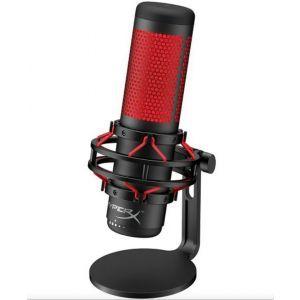 Mikrofon Kingston HyperX QuadCast Standalone Microphone