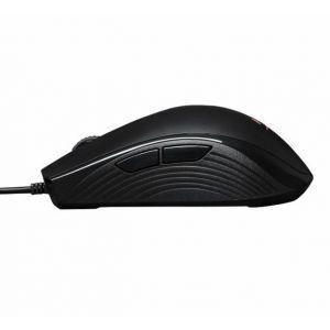 Miš Kingston HyperX Pulsefire Core Gaming Mouse