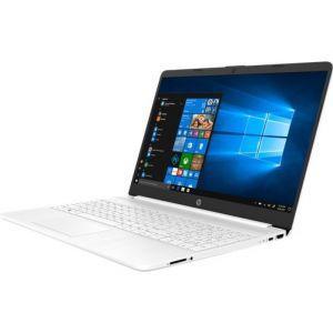 Laptop HP 15s-fq2018nm, 2L3M3EA