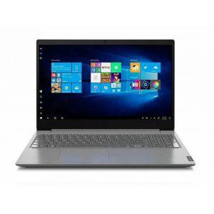 Laptop Lenovo V15 Laptop 15.6 Iron Grey 82C500R7SC