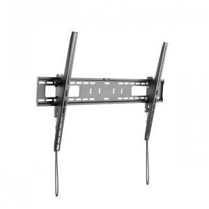 """SBOX STALAK PLB-4269T (60-100""""/75kg/900x600)"""