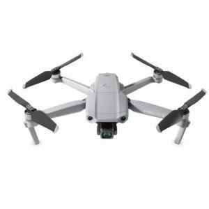 Dron DJI Mavic Air 2S Fly more combo