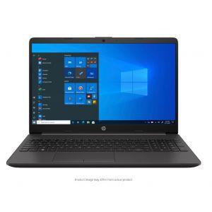 Laptop HP 250 G8, 27K22EA 15/i3/8/256/W