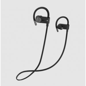 Acme BH508 sportske BT in-ear slušalice splash proof 10m domet crne
