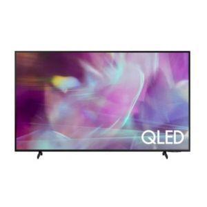 """TV 50"""" Samsung QLED 50Q60A"""