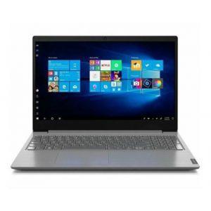 Laptop Lenovo V15, 82C7000TSC