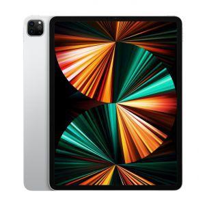 Apple 12.9-inch iPad Pro Wi-Fi 128GB - Silver