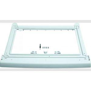 Vezni element za perilicu i sušilicu rublja Bosch WTZ20410
