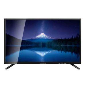 """TV 32"""" Grundig 32GEH4820"""