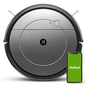Usisavač robot iRobot Roomba Combo R1138