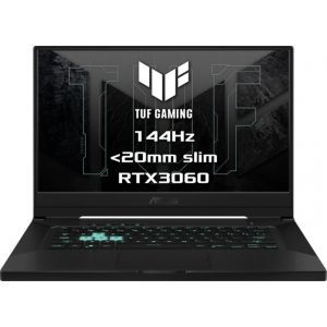 Laptop Asus TUF Gaming FX516PM-HN023T