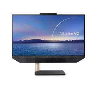 Računalo Asus AiO  M5401WUAT-BA031T