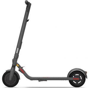 Električni romobil Segway KickScooter E25E