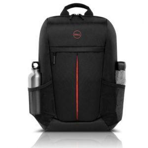 Ruksak DELL  Gaming Lite Backpack, GM1720PE