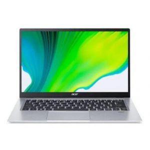 Laptop Acer Swift 1 NX.HYSEX.00H