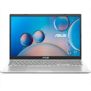 Laptop Asus Vivobook 15  M515DA-WB311T