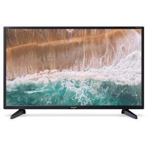 "TV 32"" Sharp 32CB4E"