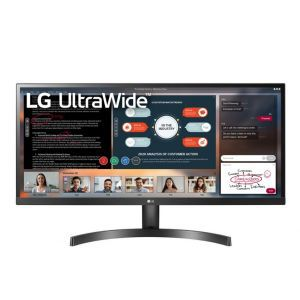 Monitor LG 29WL500-B