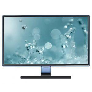 """Monitor 24"""" Samsung 24E390 FHD 16:9"""