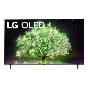 "TV 55"" LG OLED OLED55A1"