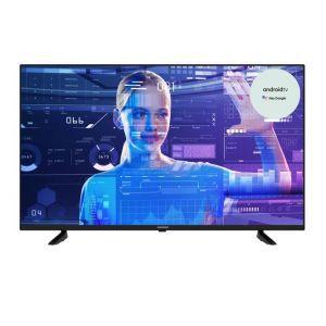 "TV 50"" Grundig 50GFU7800B Android"