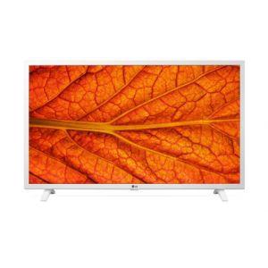 """TV 32"""" LG 32LM6380"""