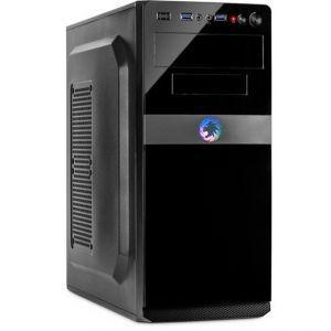 Računalo FENIKS Bluebird 3010