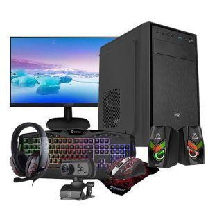 Računalo FENIKS Bluebird 3016