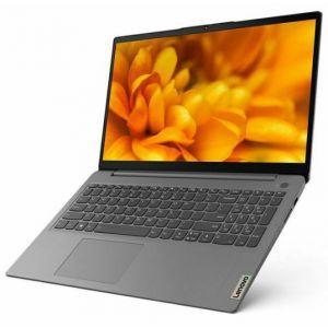 Laptop Lenovo Ideapad 3 82H8006QSC